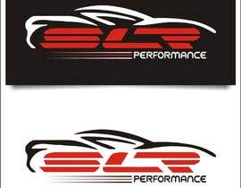 #67 for Logo Re-design: Extreme Motorsports Logo! af indraDhe