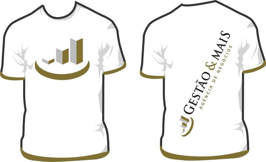 Penyertaan Peraduan #                                        16                                      untuk                                         Camiseta TEAL