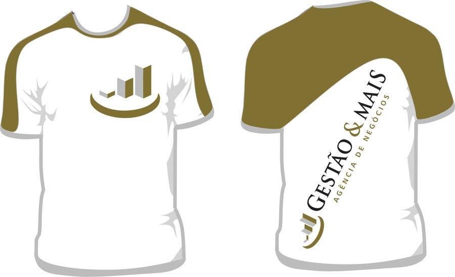 Penyertaan Peraduan #                                        18                                      untuk                                         Camiseta TEAL