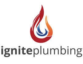 #56 for Design a Logo for Plumbing company by XpertPoin8