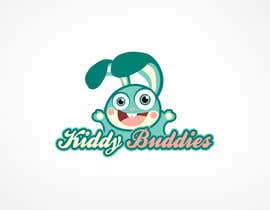 nº 13 pour >> Design a Logo for KiddyBuddies (Toy company) par Spector01