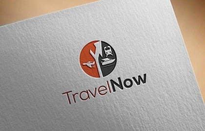 mdrashed2609 tarafından Design a Logo for my online site için no 28