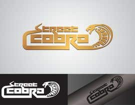 #96 para Design a logo for a new Scooter por mandeepkrsharma