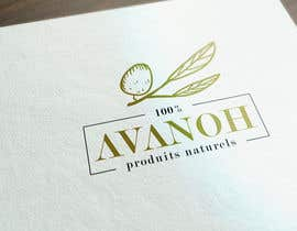 #95 for My project : Avanoh Project by AtelierD