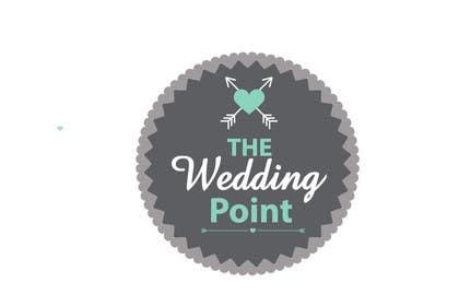 #51 for Design a Logo for an online wedding organiser site by manuel0827