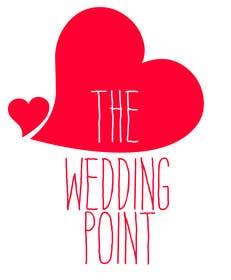 #56 for Design a Logo for an online wedding organiser site by EvaGante