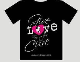 d92fe732f3881  37 para Design a T-Shirt de rabin610