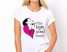 c0bdf134b6f0e  16 para Design a T-Shirt de LavitaKu