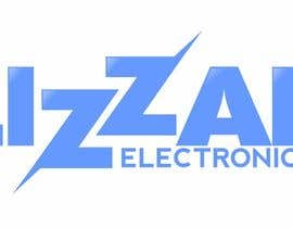 #71 cho Design a Logo for Blizzard Electronics bởi alpzgven