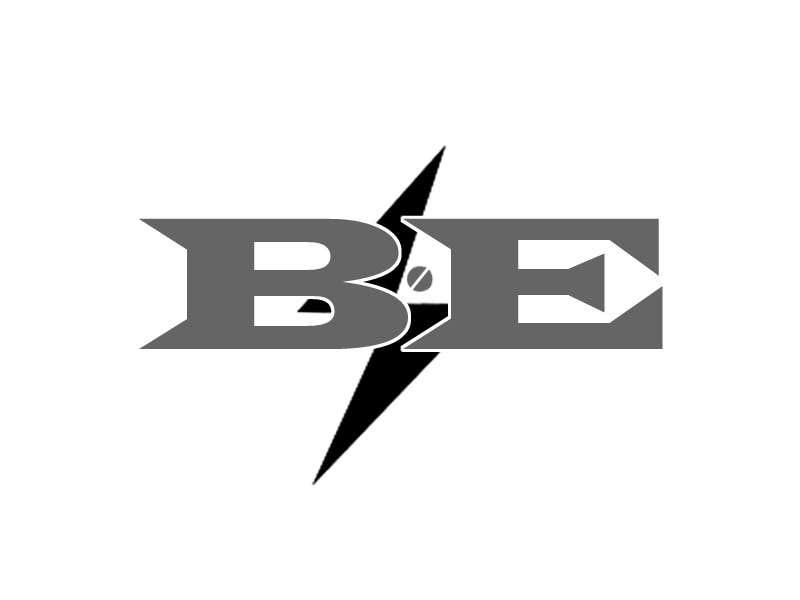 Inscrição nº 45 do Concurso para Design a Logo for Blizzard Electronics