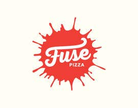 #21 for Fuse Pizza is seeking a logo! by rainyboy420