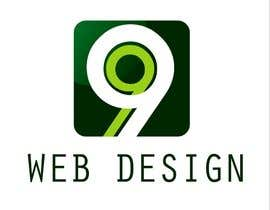 nº 95 pour Design a Logo for   99web-design.com par biratmani