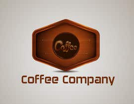 Nambari 2 ya Design a Logo for a Coffee Company na imranaqm64