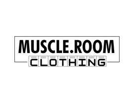 #1 for Re-Design a Logo for Motivational Fitness T-Shirt's shop by Maaz1121