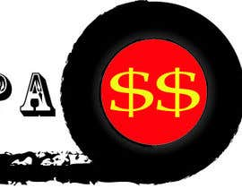 "#14 for Design a trademark logo for  ""Cheap Ass Tires"" by SavageCoding"