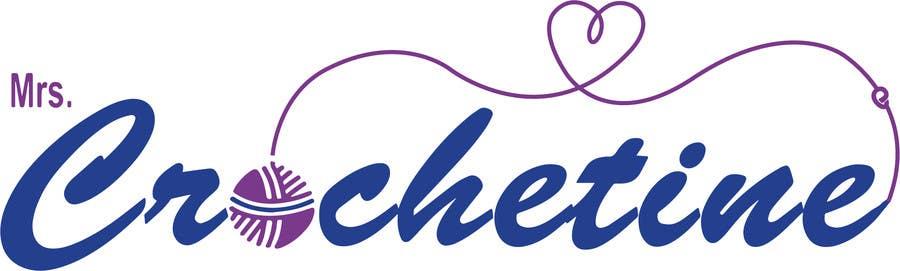 Příspěvek č. 2 do soutěže Photshop Logo erstellung