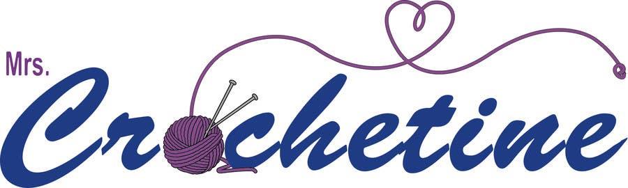 Wasilisho la Shindano #7 la Photshop Logo erstellung