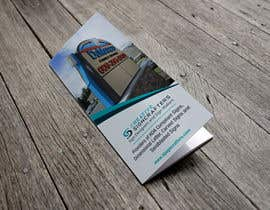 #10 , Design a Brochure for a Sign Company 来自 stylishwork