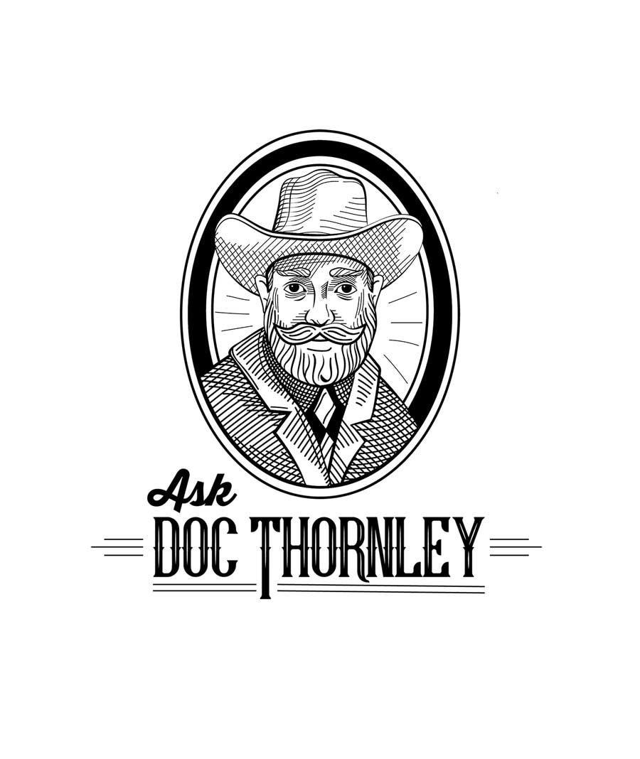 Participación en el concurso Nro.11 para Ole Doc Thornley