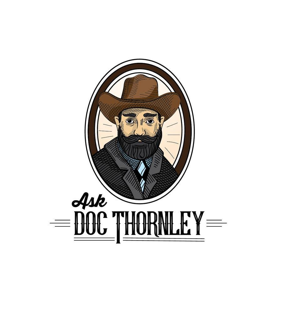 Participación en el concurso Nro.13 para Ole Doc Thornley
