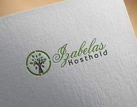 #167 สำหรับ Design a Logo โดย durontorazib449