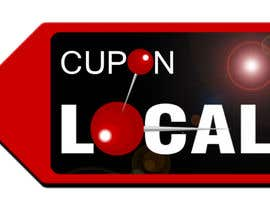#40 para Logo Cupon Local de suwantoes