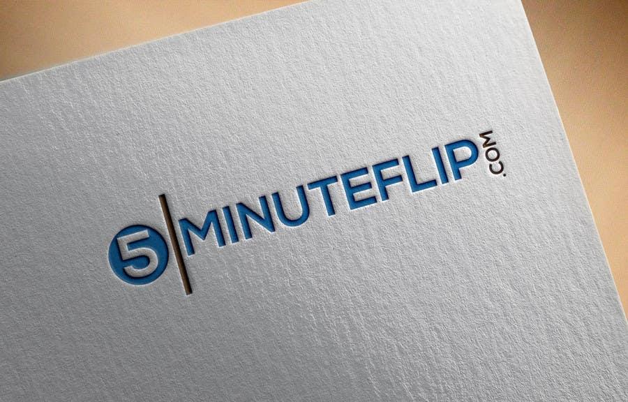 Participación en el concurso Nro.52 para Design a Logo