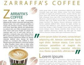 #15 para Design a corporate report de amcgabeykoon