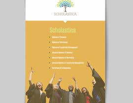 #2 for Design a Brochure -- 2 by meenapatwal