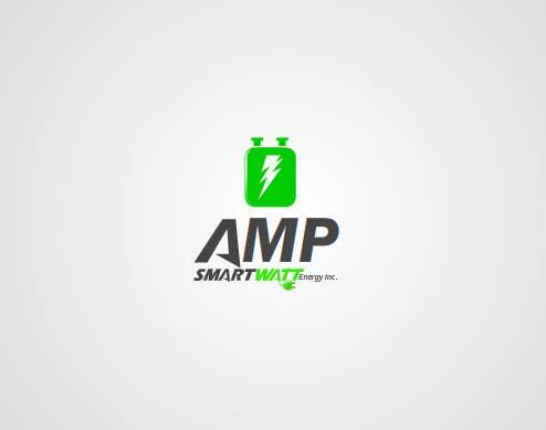 Konkurrenceindlæg #                                        169                                      for                                         Logo Design for SmartWatt Energy, Inc.