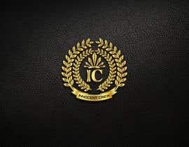 #11 para Design a Logo de ASHERZZ