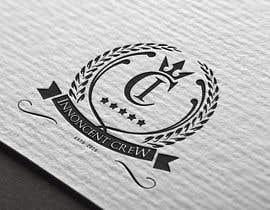 Číslo 17 pro uživatele Design a Logo od uživatele EdesignMK