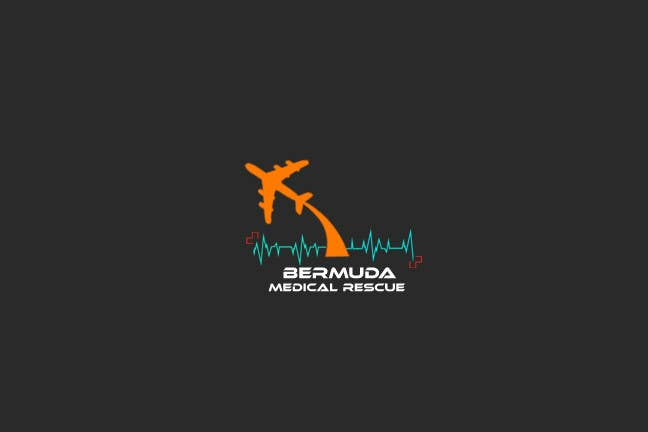 Participación en el concurso Nro.57 para Create a logo for an Air Ambulance Company