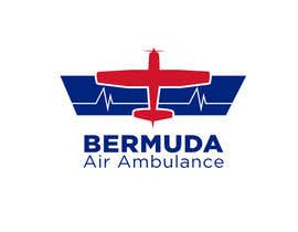 #38 for Create a logo for an Air Ambulance Company by szymekw