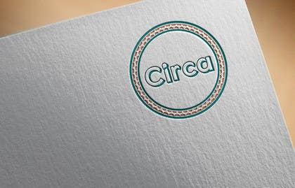 #163 for Design a Logo for clothing company by olja85