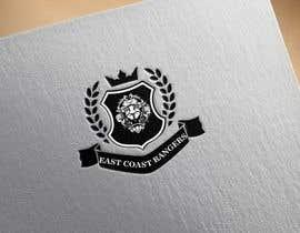 #5 for Design a Logo by ks1000