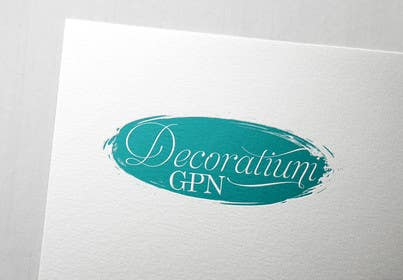 #56 for DecoratiuniGPN by aliciavector
