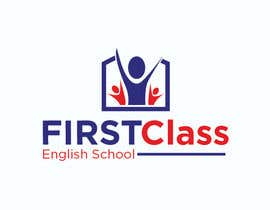 #26 for Design a Logo for an English school by mohitjain77