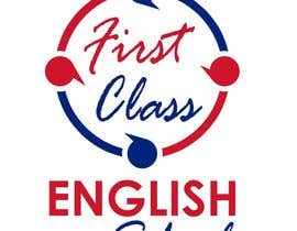 #32 for Design a Logo for an English school by gbeke