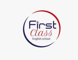 #37 for Design a Logo for an English school by kumaripooja
