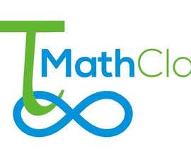#27 for Create a Logo for a Math Tutoring Company by meenastudio