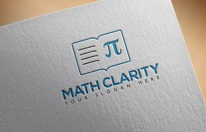 #10 for Create a Logo for a Math Tutoring Company by waliulislamnabin
