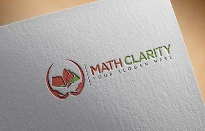 #36 for Create a Logo for a Math Tutoring Company by waliulislamnabin