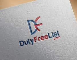 #59 for Design a Logo for DutyFreeList by aniktheda