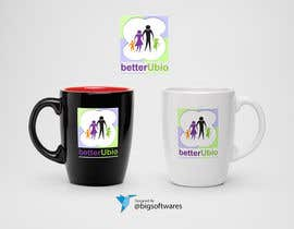 #1 for Design a Logo by bigsoftwares