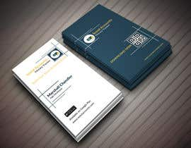 #18 for Design some Business Cards by fariatanni