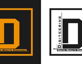 #1 for Design logo set for a new business website by jeenu2k12