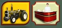 Graphic Design Contest Entry #13 for Logo Design for All Farm Ideas, Inc