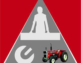 #9 untuk Logo Design for All Farm Ideas, Inc oleh mjavo72