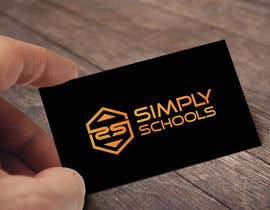 #50 for Logo Design for Education by Maaz1121